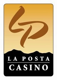 La Posta Casino
