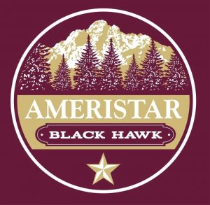 Ameristar Black Hawk