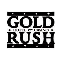 Gold Rush Hotel & Casino