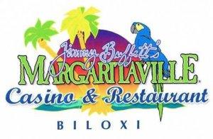 Margaritaville Casino Biloxi