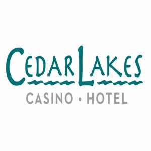cedar-lake-casino