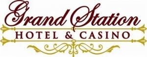 Grand Station Casino