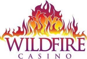 Wildfire Casino Rancho