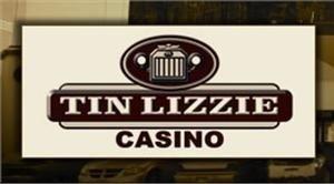 Tin Lizzie Gaming