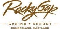 13475_rockygap-logo-web-136934167366.jpg