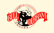 Bull Durham Saloon & Casino
