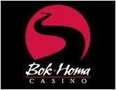 Bok Homa Casino