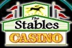 Stables Casino, The