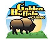 Golden Buffalo Casino