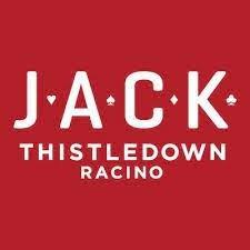 jack thistledown