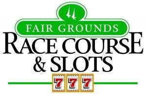 Fair Grounds Racecourse & Slots