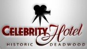 Celebrity Hotel & Casino