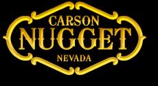 Carson Nugget Casino Hotel