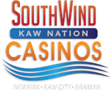 SouthWind Casino - Kaw City