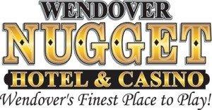Wendover Nugget Hotel & Casino