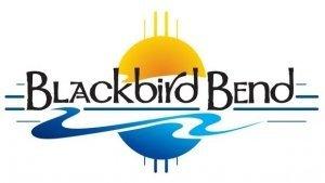 BBB-Logo-CMYK-19-1382451431.jpg