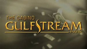 Gulfstream Park Racing & Casino