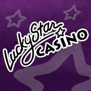 Lucky Star Casino - Hammon
