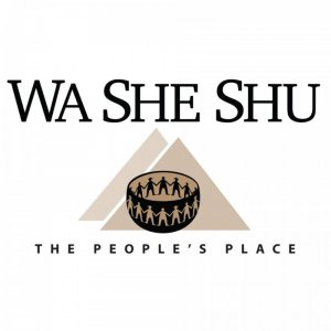 Wa She Shu Casino & Travel Plaza