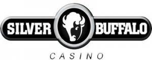Silver Buffalo Casino