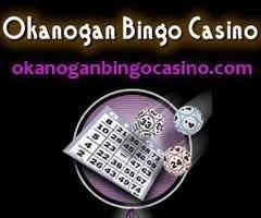 Okanogan Casino
