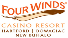Four_Winds_Casinos_logo.png