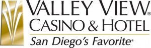 Valley View Casino Resort