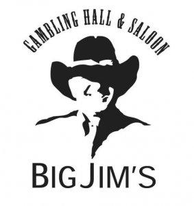 Big Jim's Casino