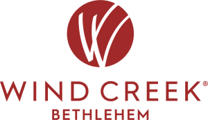 wind-creek-bethlehem