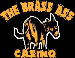 Brass Ass Casino