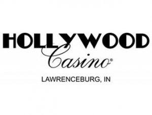 Hollywood Casino & Hotel - Lawrenceburg