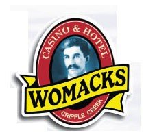Womacks/Legends Hotel and Casino