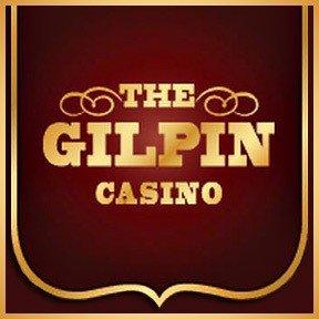 Gilpin Hotel Casino