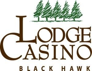 Lodge Casino at Black Hawk, The