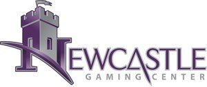 Newcastle Gaming Center