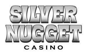 Silver Nugget Casino