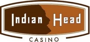 Indian Head Casino