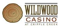 Wildwood Casino At Cripple Creek