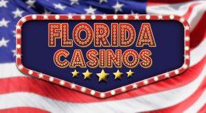 Casinos in Florida