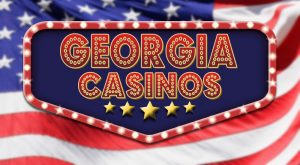 Georgia Casinos