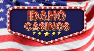 Casinos in Idaho