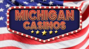 Casinos in Michigan