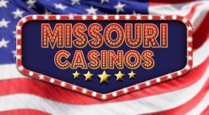Missouri Casinos