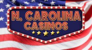 North Carolina Casinos