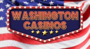 Washington Casinos