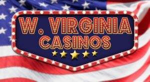 West Virginia Casinos