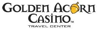 Golden Acorn Casino Phone Number