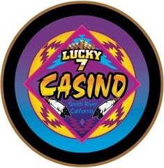 Casino Profile Lucky 7 Casino American Casino Guide Book