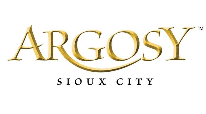 Argosy Casino Sioux City American Casino Guide Book