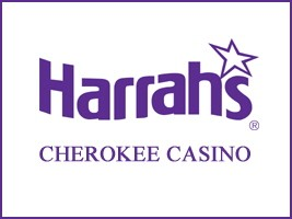 Harrahs Cherokee Casino Free Money